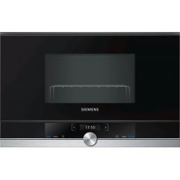 Siemens BE634RGS1 iQ700,...