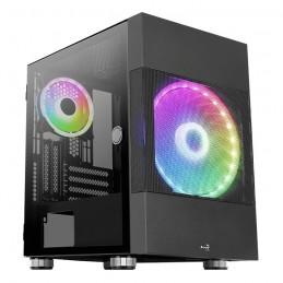icecat_Geh AeroCool Cube Atomic MicroATX ATX MiniITX o.N., ACCS-PV26123.11