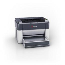 icecat_KYOCERA FS-1041, Laserdrucker, 1102M23NL2