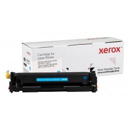 icecat_Xerox Everyday Toner cyan Cartridge equivalent zu HP 410A, 006R03697