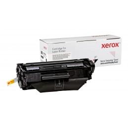 icecat_Xerox Everyday Toner black Cartridge equivalent zu HP 12A, 006R03659
