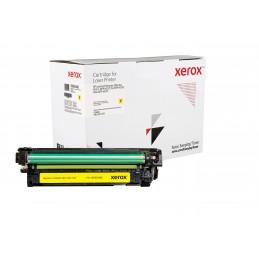 icecat_Xerox Everyday Toner yellow Cartridge equivalent zu HP 507A, 006R03686