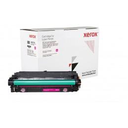 icecat_Xerox Everyday Toner magenta Cartridge equivalent zu HP 508A, 006R03796