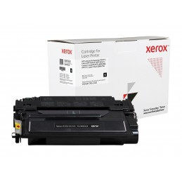 icecat_Xerox Everyday Toner High Yield black Cartridge equivalent zu HP 55X, 006R03628
