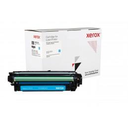 icecat_Xerox Everyday Toner cyan Cartridge equivalent zu HP 647A, 006R03676
