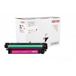 icecat_Xerox Everyday Toner magenta Cartridge equivalent zu HP 504A, 006R03674