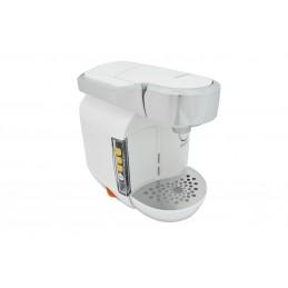 B-Ware 3991559 / Bosch...