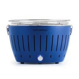 icecat_LotusGrill G34 U Blau, LG G34 U Blau