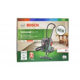Bosch UniversalVac15...