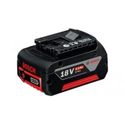 icecat_Bosch 2607337264  Ersatz-Akku 18 V, Li-Ion, 2607337264