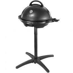 icecat_Russell Hobbs 22460-56 Universal Grill George Foreman, 23246036003