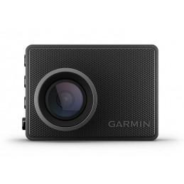 icecat_Garmin Dash Cam 47, 010-02505-01
