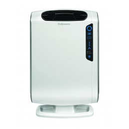 icecat_Fellowes AeraMax DX55 Luftreiniger klein bis 20qm, 9393501