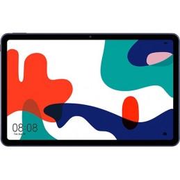 icecat_Huawei MatePad WiFi6 4+64 GB, 53011TNG