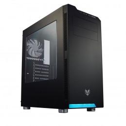 icecat_FORTRON FSP Computergeh?use Midi CMT240, POC0000029