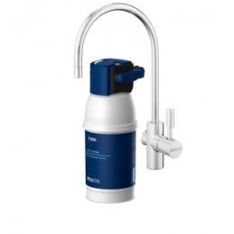 icecat_BRITA mypure P1, Wasserfilter, 065751