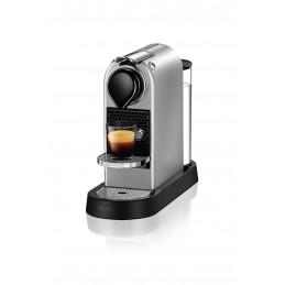 icecat_Krups XN741B Nespresso New CitiZ \& milk silber, XN741B