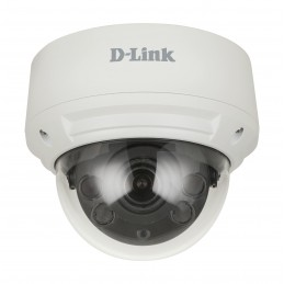 icecat_D-Link DCS-4618EK 8-Megapixel H.265 Outdoor Dome Kamera, DCS-4618EK