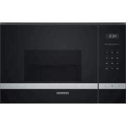 Siemens BE555LMS0 iQ500,...