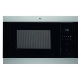 AEG Mikrowelle MSB2547D-M...