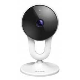 icecat_D-Link DCS-8300LHV2 Full HD Wi-Fi Kamera, DCS-8300LHV2
