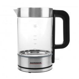 icecat_Gastroback Wasserkocher Design Basic 42442 eds Glas, 42442
