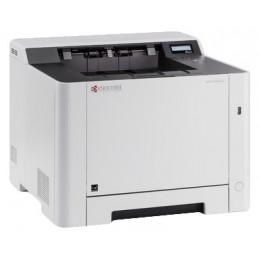 icecat_KYOCERA ECOSYS P5021cdn KL3  Laserdrucker Farbe, 870B61102RF3NLX