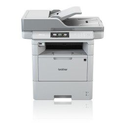 icecat_Brother MFC-L6900DW 4in1 Multifunktionsdrucker, MFCL6900DWG1