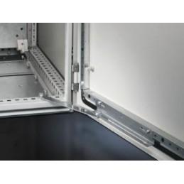 icecat_Rittal Arretierung für Tür, klappbar PS 4583.000(VE5), 4583000