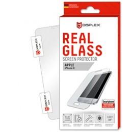 icecat_E.V.I. DISPLEX Real Glass für Samsung Galaxy A51, 01218