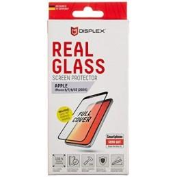 icecat_E.V.I. DISPLEX Real Glass 3D für Apple iPhone 6 7 8 SE (2020), 01253