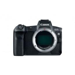 icecat_Canon EOS R Kit RF 24-105mm F4-7.1 schwarz, EOS R Kit RF 24-105mm F4-7.1