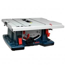 Bosch GTS 10 XC...