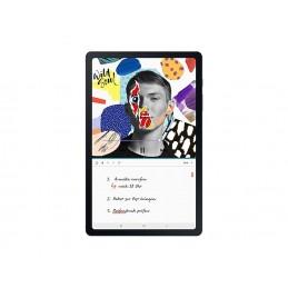 icecat_Samsung Galaxy Tab S6 Lite 128GB, Tablet-PC, SM-P610NZAEDBT