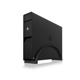 icecat_RaidSonic ICY BOX IB-3801-C31 USB 3.1 Geh?use f?r 3,5  SATA, 60784