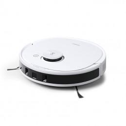 icecat_Ecovacs Deebot N8 Pro Saugroboter mit Wischfunktion, 6943757601011
