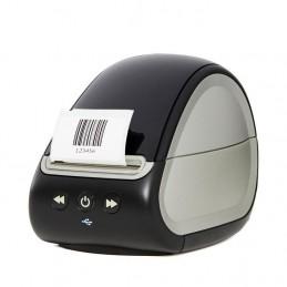icecat_DYMO LabelWriter 550, 2112722