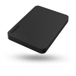 icecat_Toshiba Canvio Basics 4 TB, Externe Festplatte, HDTB440EK3CB