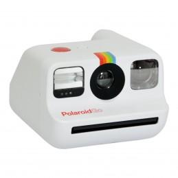 Polaroid Go weiss...